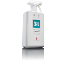 Autoglym Motorcycle Cleaner...