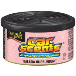 California Scents Balboa...