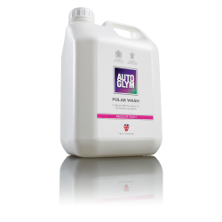 Autoglym Polar Wash 2.5L -...