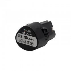 Náhradný akumulátor pre A1000