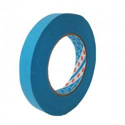 3M 3434 - maskovacia páska...