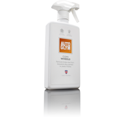 Autoglym Clean Wheels 500ml...