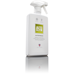 Autoglym Autofresh 500ml -...