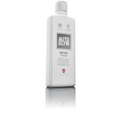 Autoglym Metal Polish 325ml...